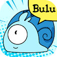 Bulu Manga --Best Manga Reader icon
