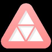 Download Game Trifull APK Mod Free