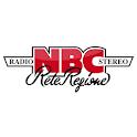 NBC RETE REGIONE