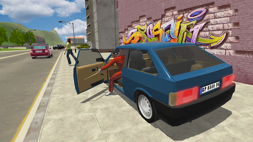 Gangster Streets  {cheat|hack|gameplay|apk mod|resources generator} 1