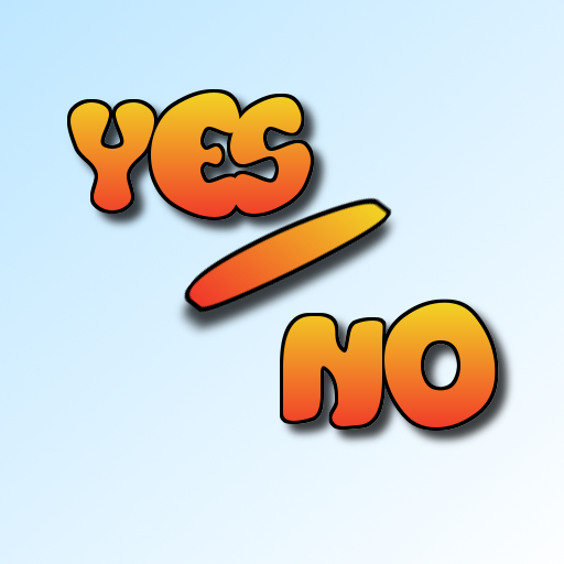 Yes Or No Worldwide