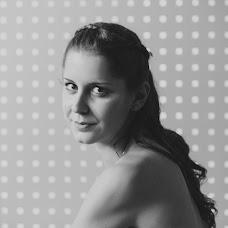 Wedding photographer Stefano Pettine (StefanoPettine). Photo of 02.12.2016