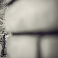 Wedding photographer Ionut Bocancea (bocancea). Photo of 14.09.2015