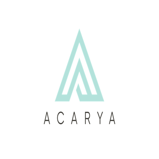 Acarya - App su Google Play