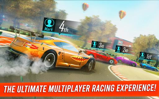 Racing Car Drift Simulator-Drifting Car Games 2020 1.8.9 5