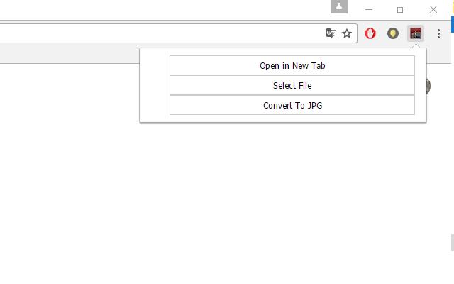 Ampare PDF To Image Converter