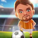 Winning Goal icon
