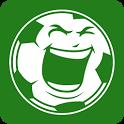 TorAlarm Bundesliga Pro icon