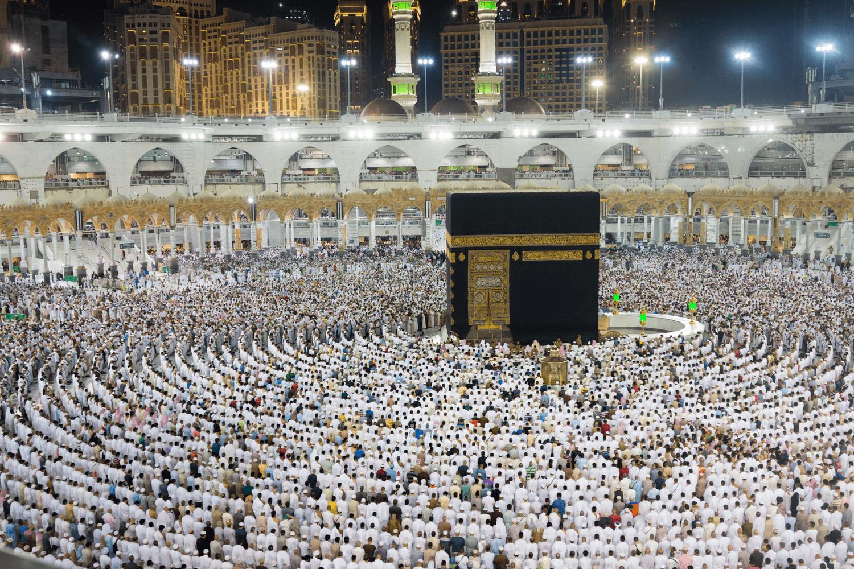 Makkah Hazrat Bibi Fatima life story and lifestyle