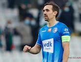 🎥 Gent Ladies roepen op om het doelpunt van Sven Kums na te spelen om shirtje te winnen