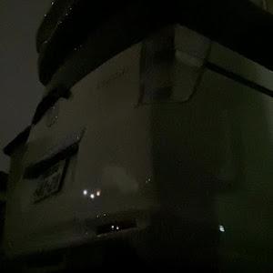 ステップワゴン RK2のカスタム事例画像 リュウrk5さんの2020年04月25日00:33の投稿