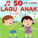 Lagu Anak Indonesia Lengkap icon