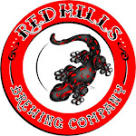 Red Hill Brewing Company