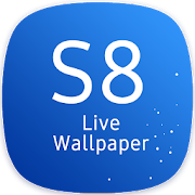 S8 Live Wallpaper 2.16a Android APK