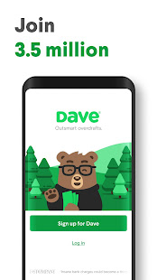 App Dave - Banking For Humans APK for Windows Phone