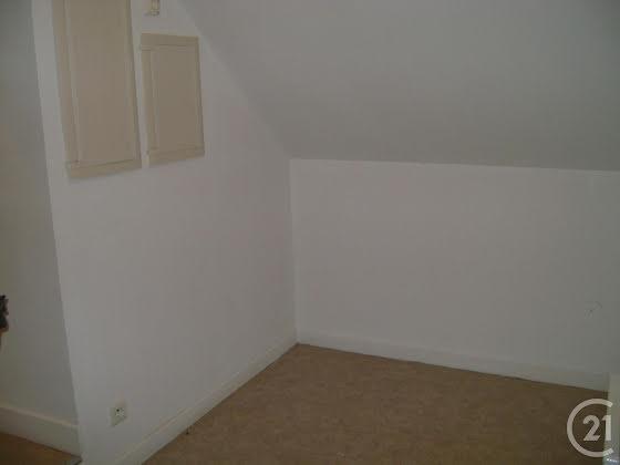 Vente maison 5 pièces 95,24 m2