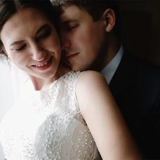 Wedding photographer Vika Mitrokhina (Vikamitrohina). Photo of 13.03.2017
