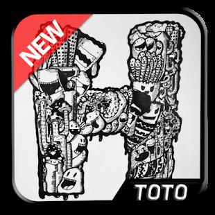 Doodle letters art apps on google play screenshot image altavistaventures Images