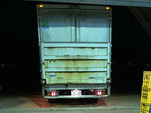 キャンターのカスタム事例画像 シナホン🇯🇵🇵🇭さんの2020年10月07日01:44の投稿