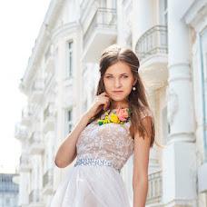 Wedding photographer Valentina Tkach (Valentinaphoto). Photo of 24.04.2015