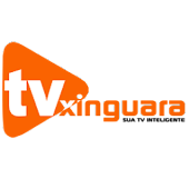 TV Xinguara