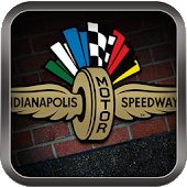 Brickyard Mobile Official