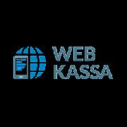 Webkassa