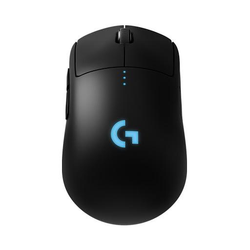 Logitech-G-Pro-Wireless-Gaming-(Đen)-2.jpg