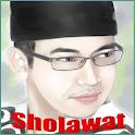Lagu Religi Islam Uje | Offline + Lirik + Ringtone icon