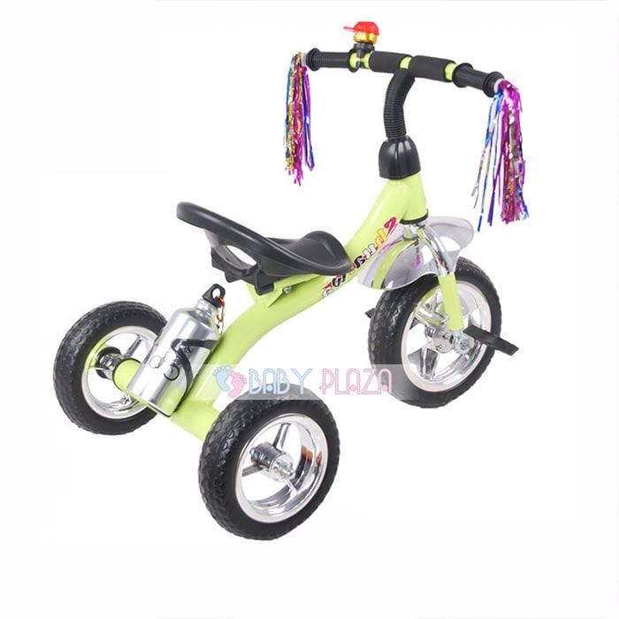 Xe đạp ba bánh trẻ em Broller-5192 5