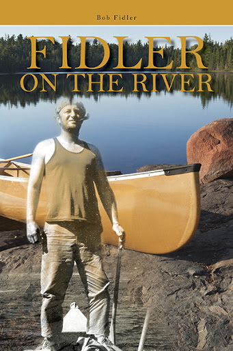 Fidler on the River cover