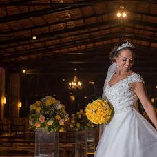 Wedding photographer Ivan Fragoso (IvanFragoso). Photo of 27.10.2017
