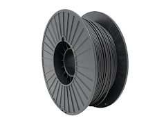 Jabil ESD-Safe PETG 3D Printer Filament - 1.75mm (1kg)