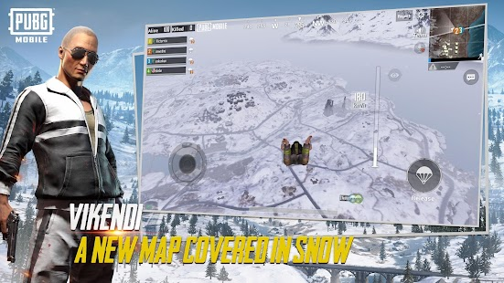 Image Result For New Map Vikendi Is Here