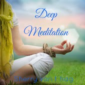 Soulful Meditations