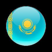 Kazakh Dictionary