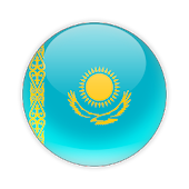 Kazakh Dictionary