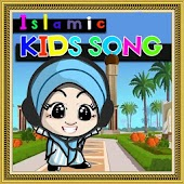 Tải Game Best Islamic Kids Song Offline 2018 / 1439 Hijri