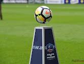Coupe de France : un Belge titulaire lors de la victoire de Monaco, Nantes battu