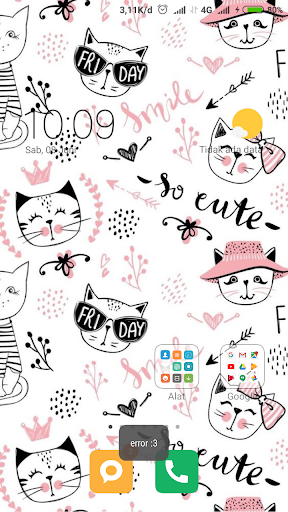 Download Beautiful And Cute Cat Wallpapers Free For Android Beautiful And Cute Cat Wallpapers Apk Download Steprimo Com