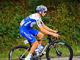Vansevenant, Devenyns en Serry met Deceuninck-Quick.Step naar Trofeo Laigueglia