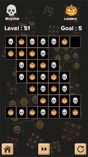 Tic Tac Toe Emoji - X and O - náhled