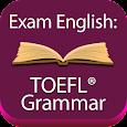 Exam English: TOEFL® Grammar