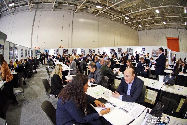 F:\TOURISM EXPO METROPOLITAN EXPO 07_10-12-2018\DIO_4801.JPG