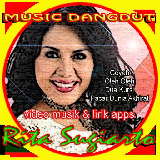 Download Music Dangdut Rita Sugiarto Google Play Softwares