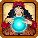Daily Horoscope and Tarot 2015 icon