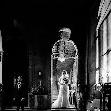 Wedding photographer Martin Ruano (martinruanofoto). Photo of 10.12.2018