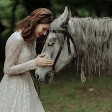 Wedding photographer Murad Zakaryaev (love-photo05). Photo of 06.10.2017
