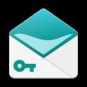 AquaMail Pro icon