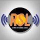 Radio Con Sabor Latino Download for PC Windows 10/8/7